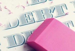 Cara melunasi hutang liburan