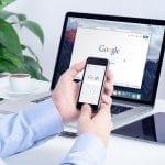 Cara Iklan di Google untuk Meningkatkan Profit