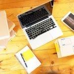 Cara Jualan Buku secara Online