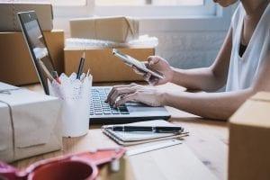 Cara Memilih Marketplace untuk Bisnis Online Bagi Pemula