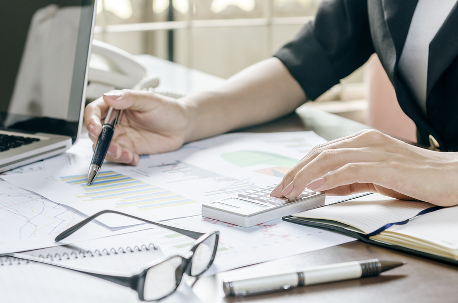 Cara Menghitung Untung Rugi Bisnis Secara Mudah dan Sederhana