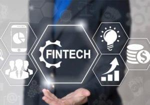 FinTech di Tahun 2020