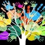 Mendorong keanekaragaman dan inklusi