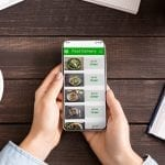 Panduan Cara Bisnis di Go Food