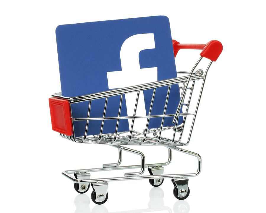Tips Bisnis Melalui Facebook dengan Sejuta Keunggulannya