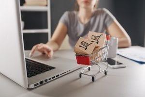 Tips Dropship dari Shopee untuk Keuntungan Berganda