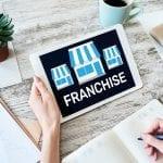 Tips Memulai Bisnis Frenchise