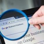 Tips dan Cara Menggunakan Google Bisnis