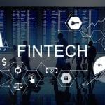 trend dunia FinTech