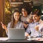 10 Bisnis Online yang Menjanjikan untuk Generasi Milenial