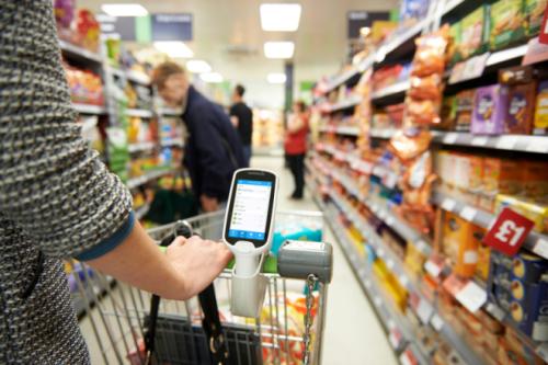 Teknologi Retail di Tahun 2020