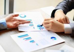 laporan keuangan tahunan