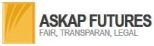 logo askap futures