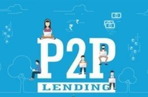 menghindari kerugian P2P Lending