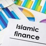 Fintech berbasis syariah