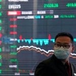 Kapan pasar saham pulih