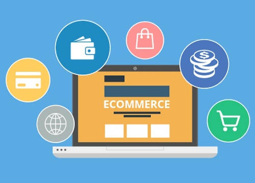 e-Commerce Indonesia