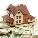 nilai tambah investasi properti
