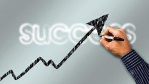 Cara Trading Forex Agar Profit Terus