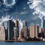 diversifikasi investasi real estate