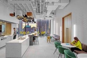masa depan desain interior