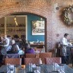 tips mengelola bisnis restoran