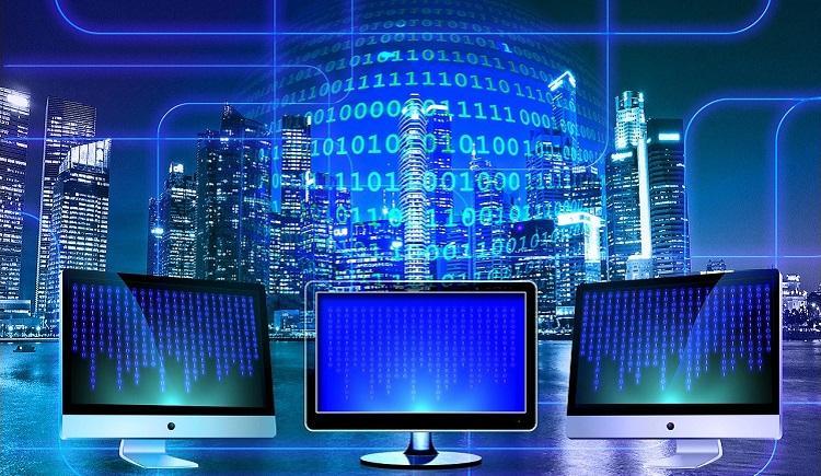 3 Platform Copy Trading Forex Terbaik yang Terbukti Andal