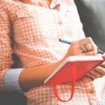 7 Cara Bersiap Menghadapi Krisis Keuangan Pribadi