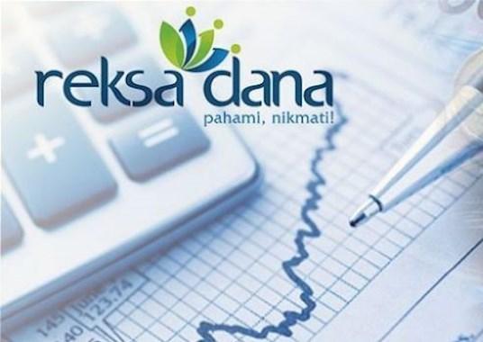 investasi reksadana di Bukalapak 2