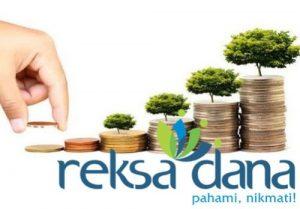 investasi reksadana di Bukalapak