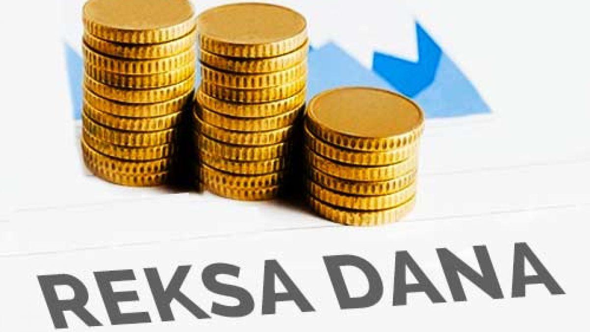Investasi Reksadana di Tokopedia dengan Modal Kecil