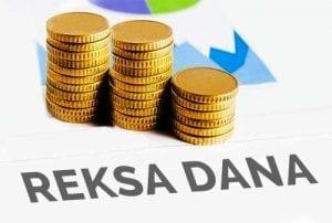 investasi reksadana di Tokopedia