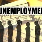 kebocoran data pengangguran