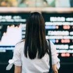 peluang investasi saham