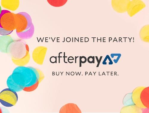 aplikasi Buy Now, Pay Later