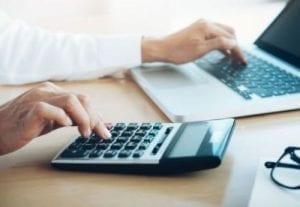 menyesuaikan anggaran bisnis setelah covid