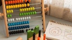 Panduan Latihan Investasi untuk Anak-anak
