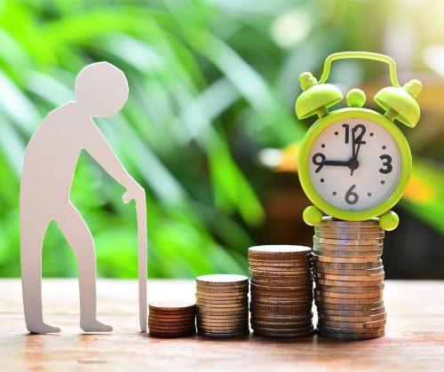 managemen keuangan dalam menghadapi krisis