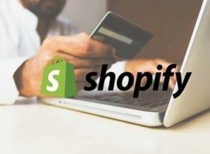 menjual produk secara online