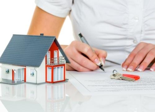 strategi bisnis real estate