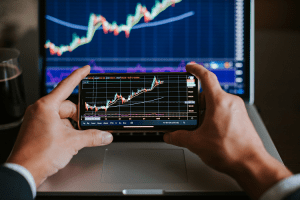 cara analisa pasar forex yang benar