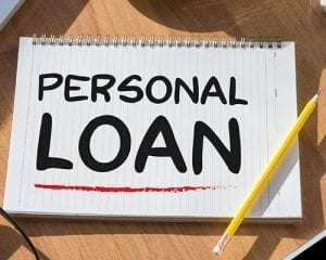 pinjaman pribadi 2