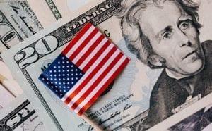 Broker Saham Online Untuk Investasi Saham AS