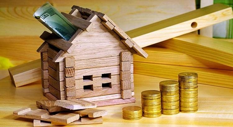 Strategi Simpan Dana Darurat Pada Deposito Bank