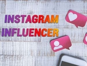 Menjadi Seorang Influencer Instagram 2