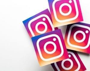 Menjadi Seorang Influencer Instagram