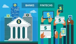 kerjasama bank dan fintech 2