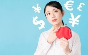 tips mengatur keuangan dengan gaji kecil