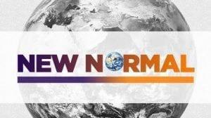Perubahan permanen akibat pandemi