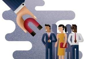 manajemen usaha kecil Tahun 2021
